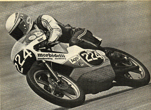1978-ontario-morbidelli-2.jpg