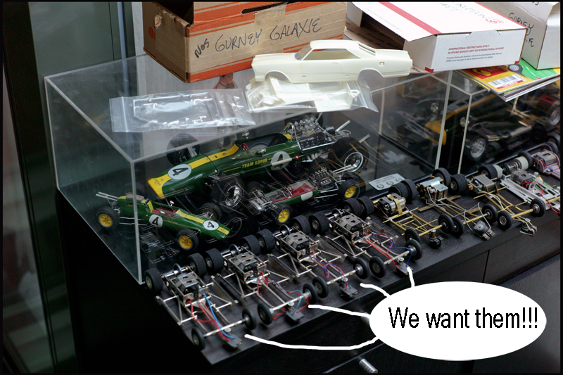 Gurney-Chassis.jpg