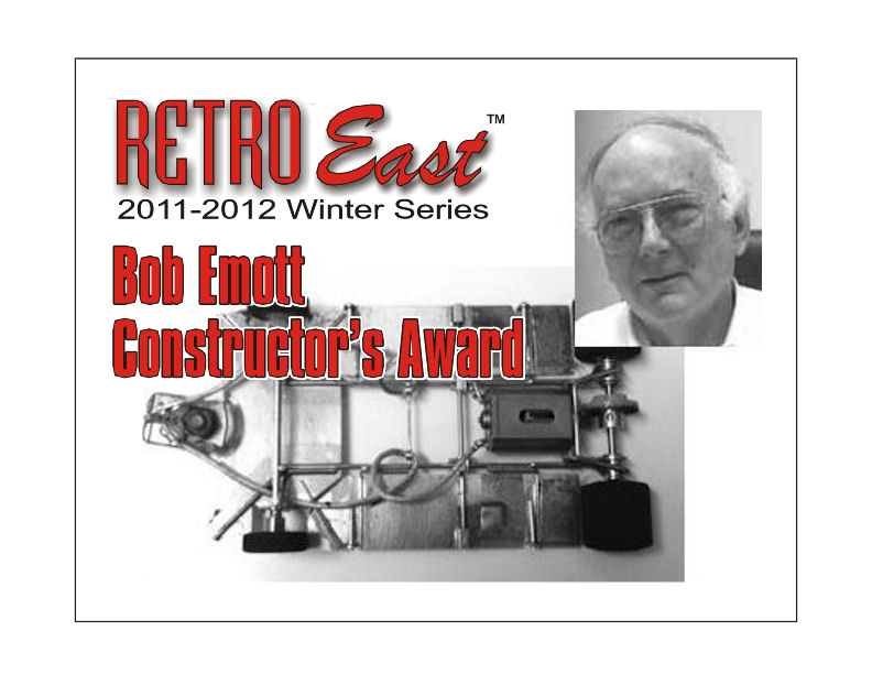 2012 Retro East Winter Series Constructors Award.jpg