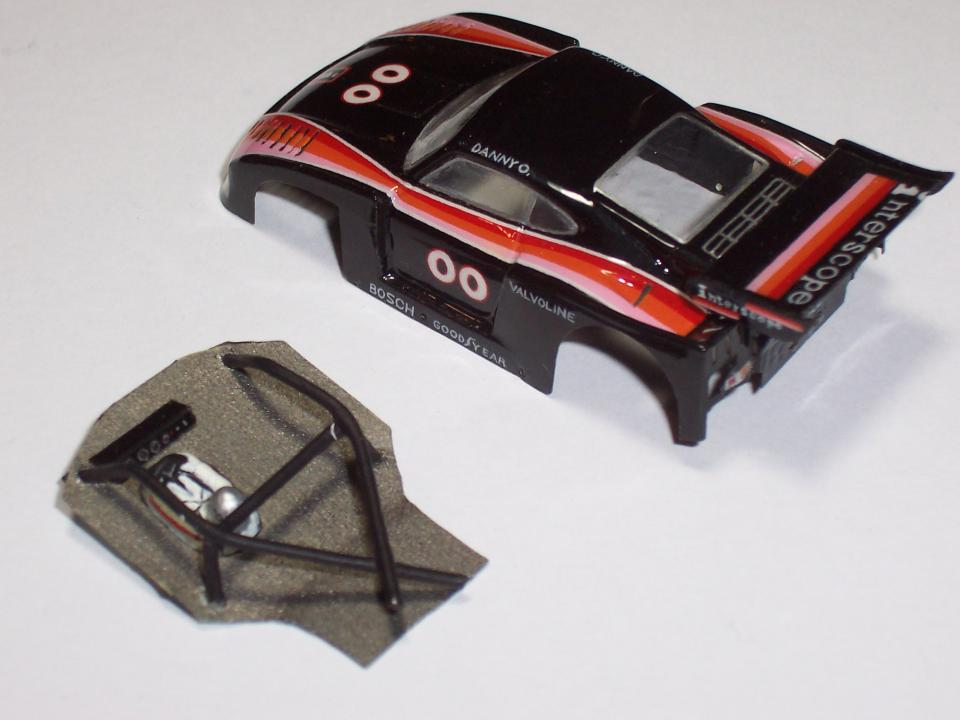 Interscope 935 and interior.JPG