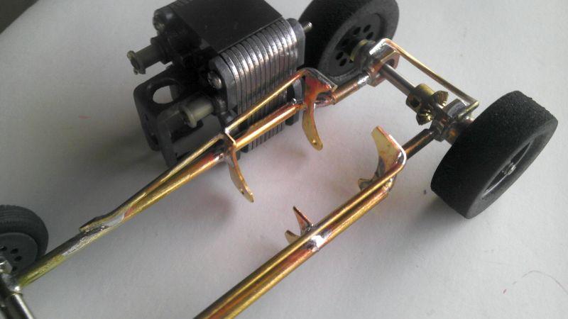 Motor Mount 2.jpg