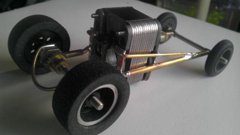 Motor Mount 1.jpg