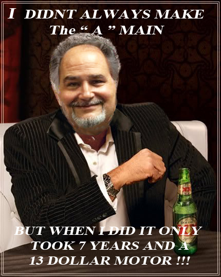 The-Most-Interesting-Man-.jpg