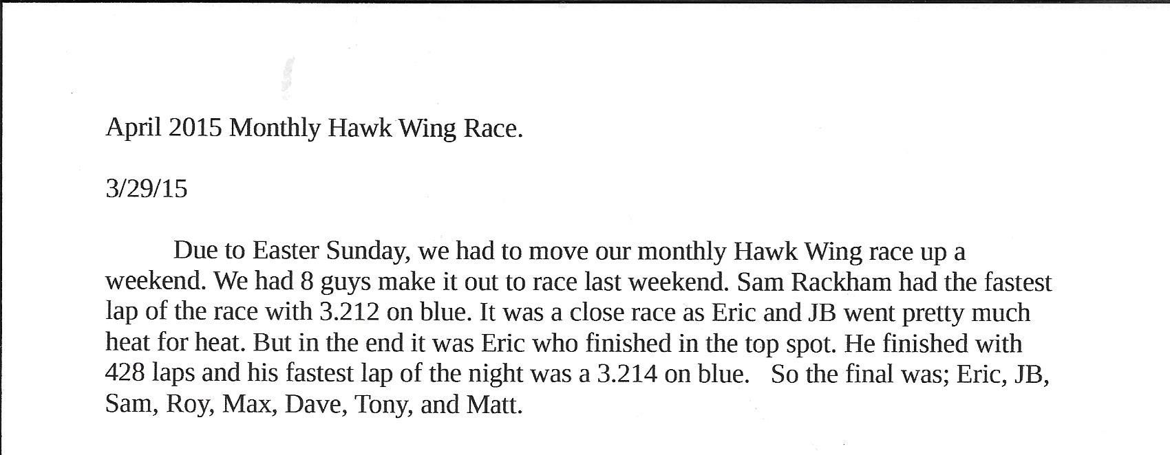 4115 wing race results reprint.jpg