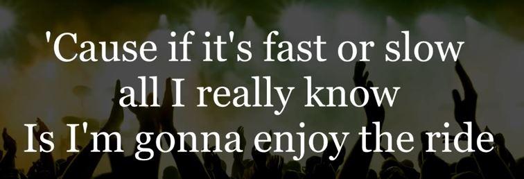 fast or slow.JPG