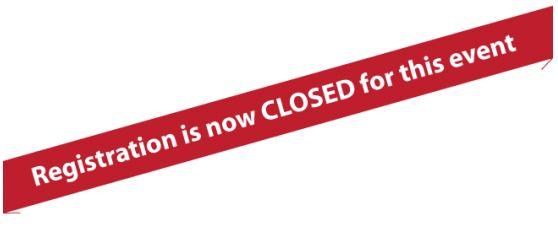 Reg closed.JPG
