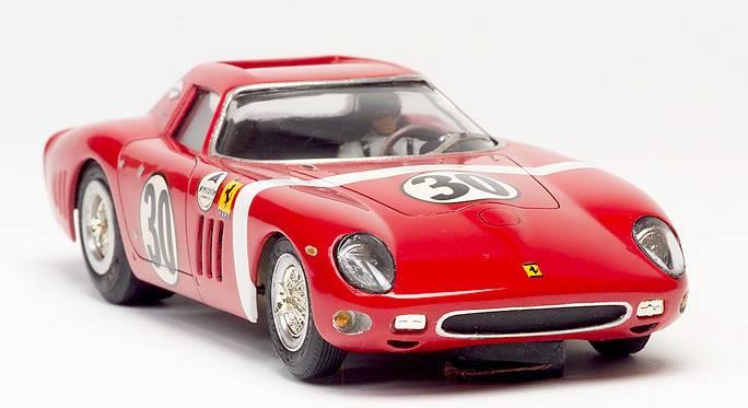 GTO3red5.jpg