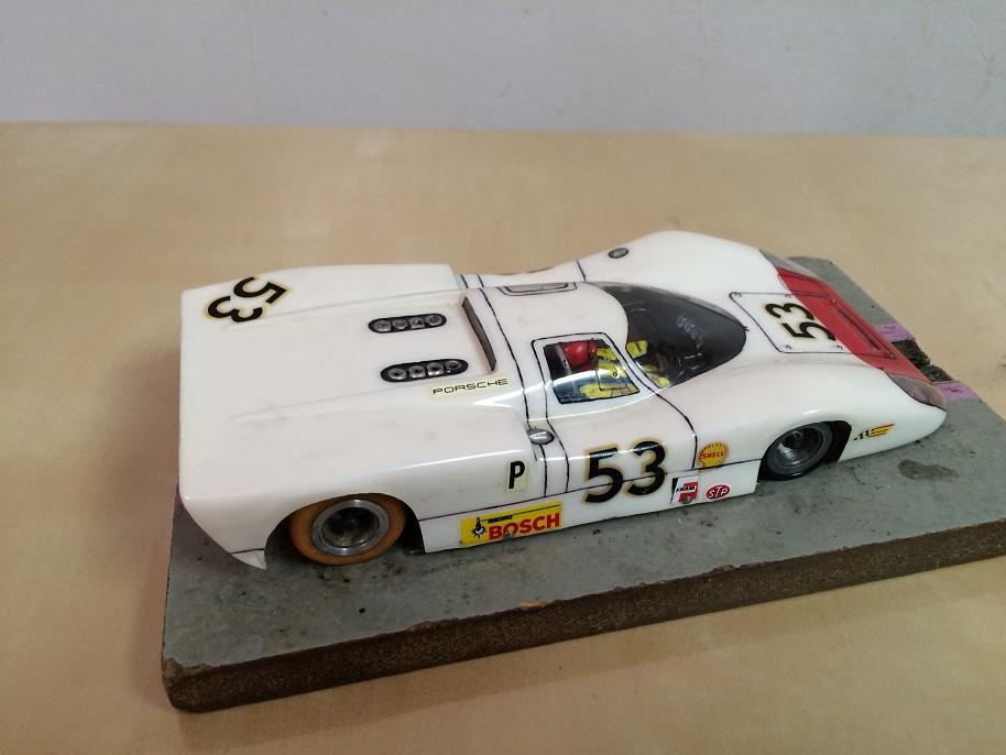 Porsche 909- (3).jpg