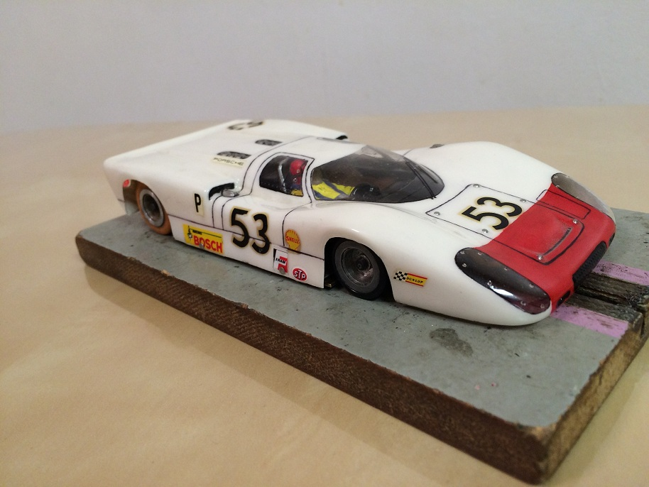 Porsche 909- (1).jpg