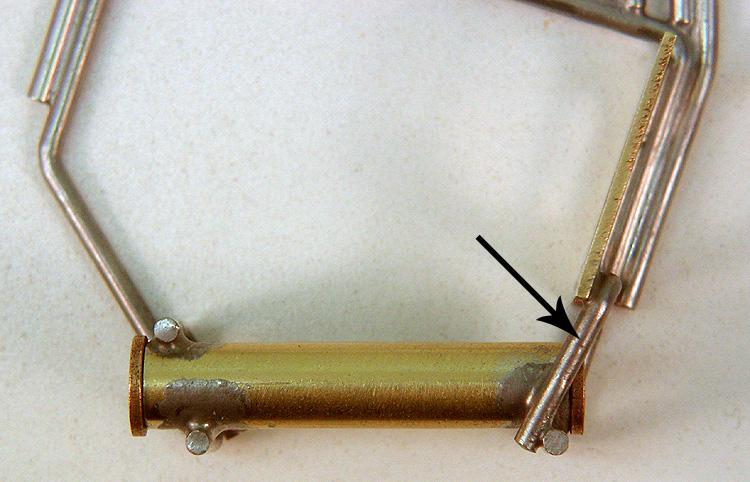 6808 HUPA 202 Bracket Brace.jpg
