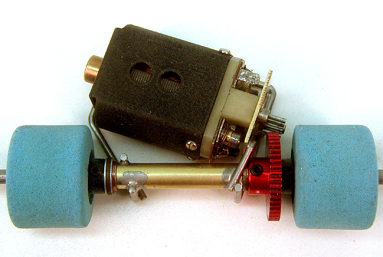 6808 HUPA 210 Motor Box.jpg