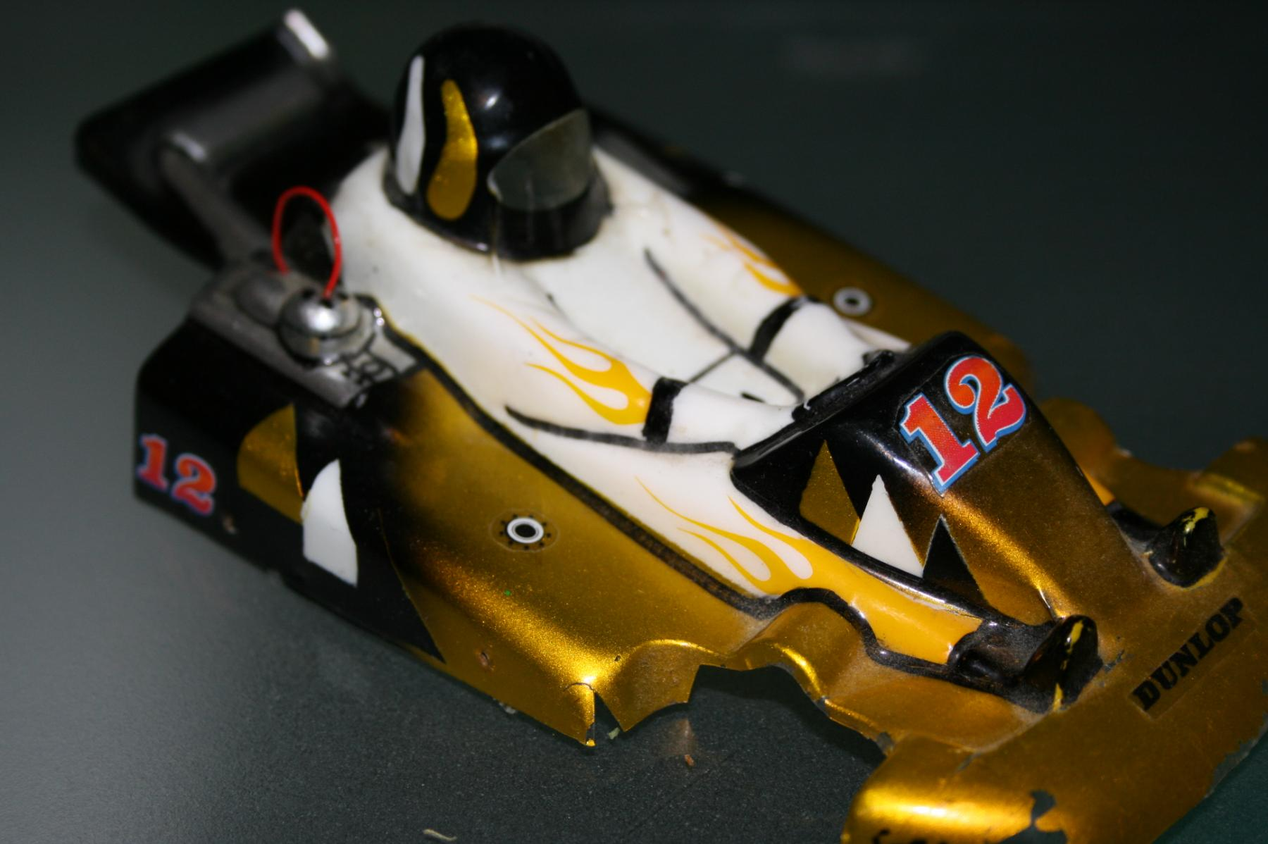 slot car pic 004.JPG