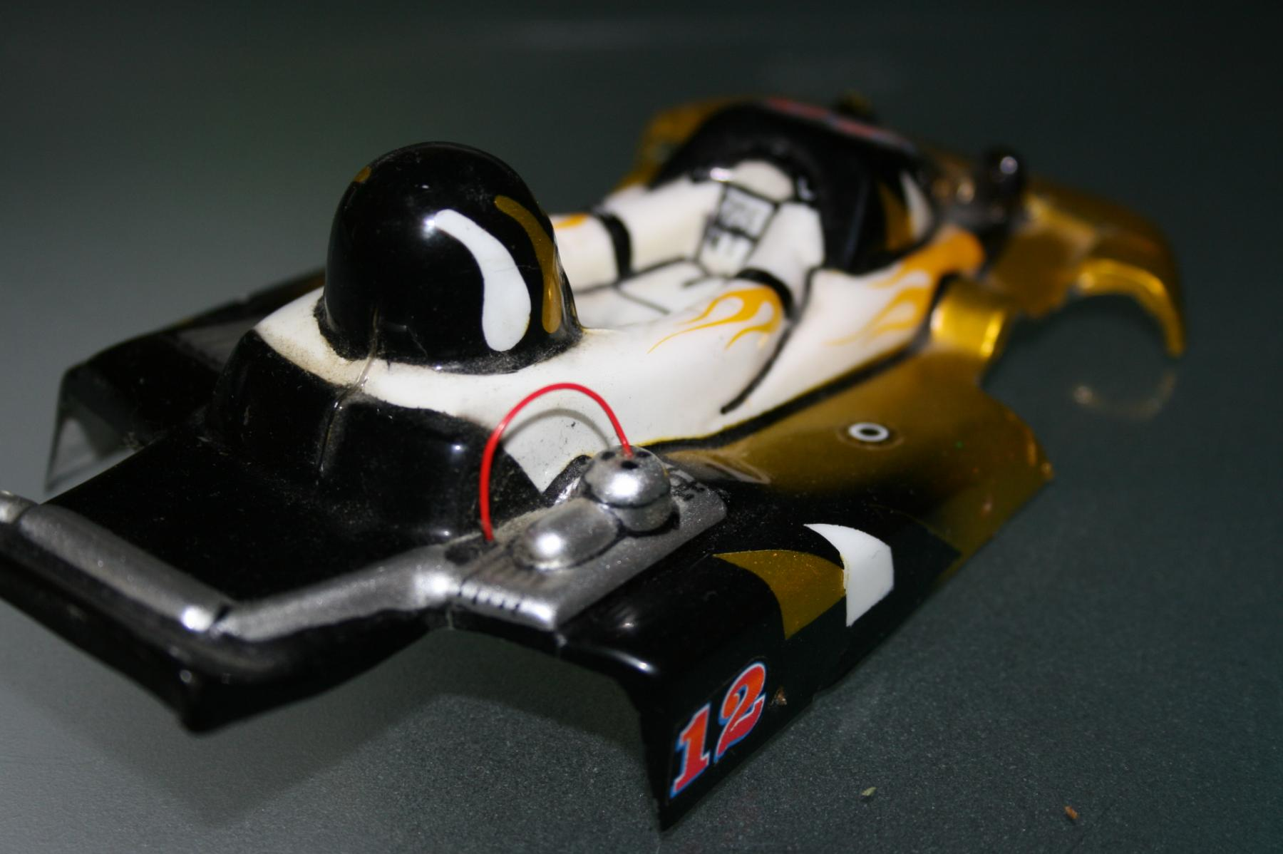 slot car pic 006.JPG