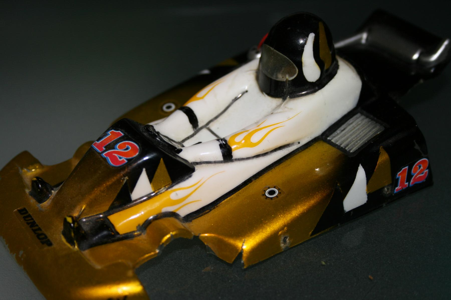 slot car pic 005.JPG