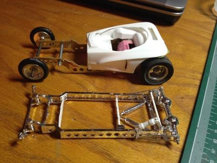 chassismod.jpg