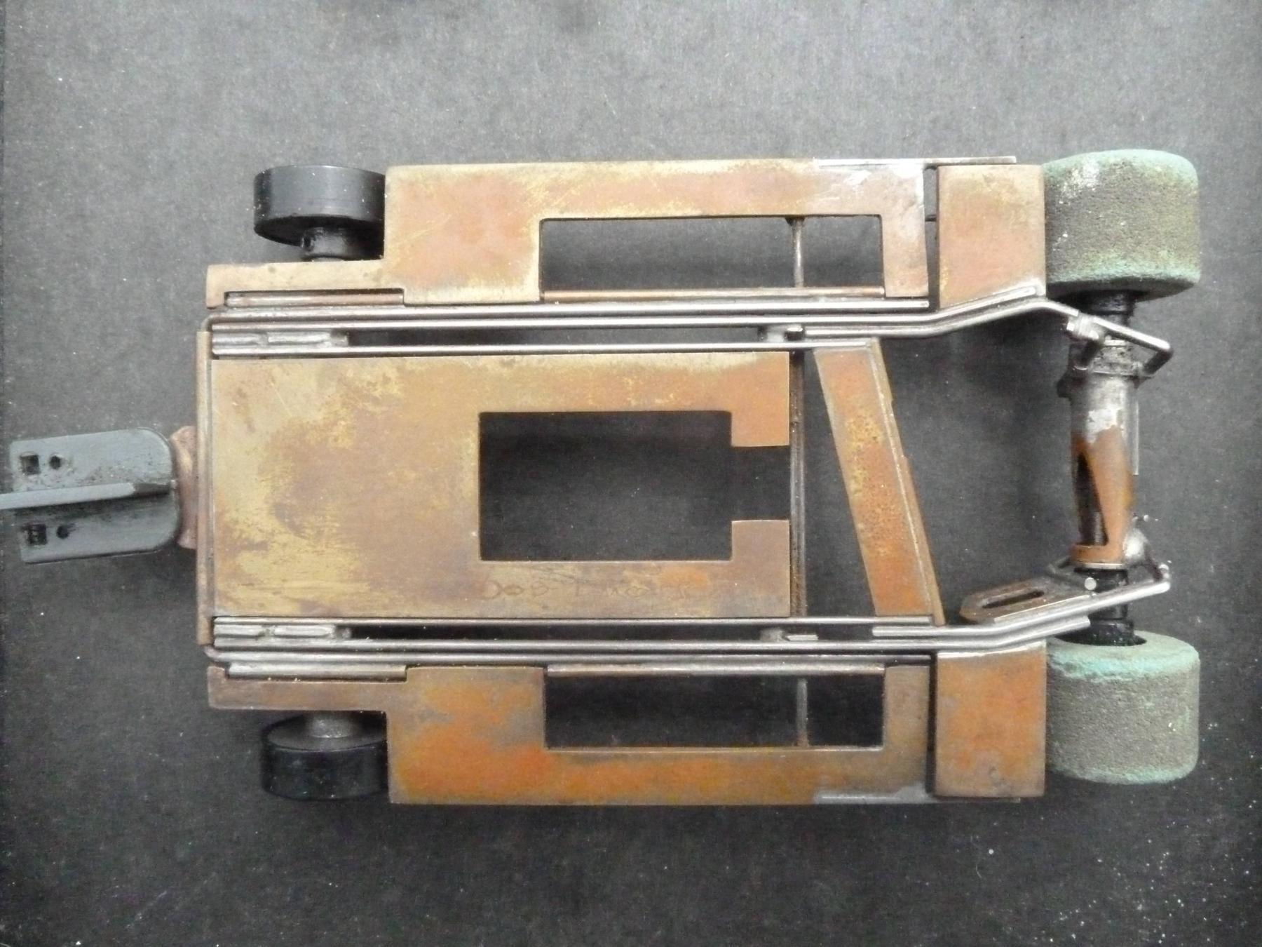 P1150289.JPG