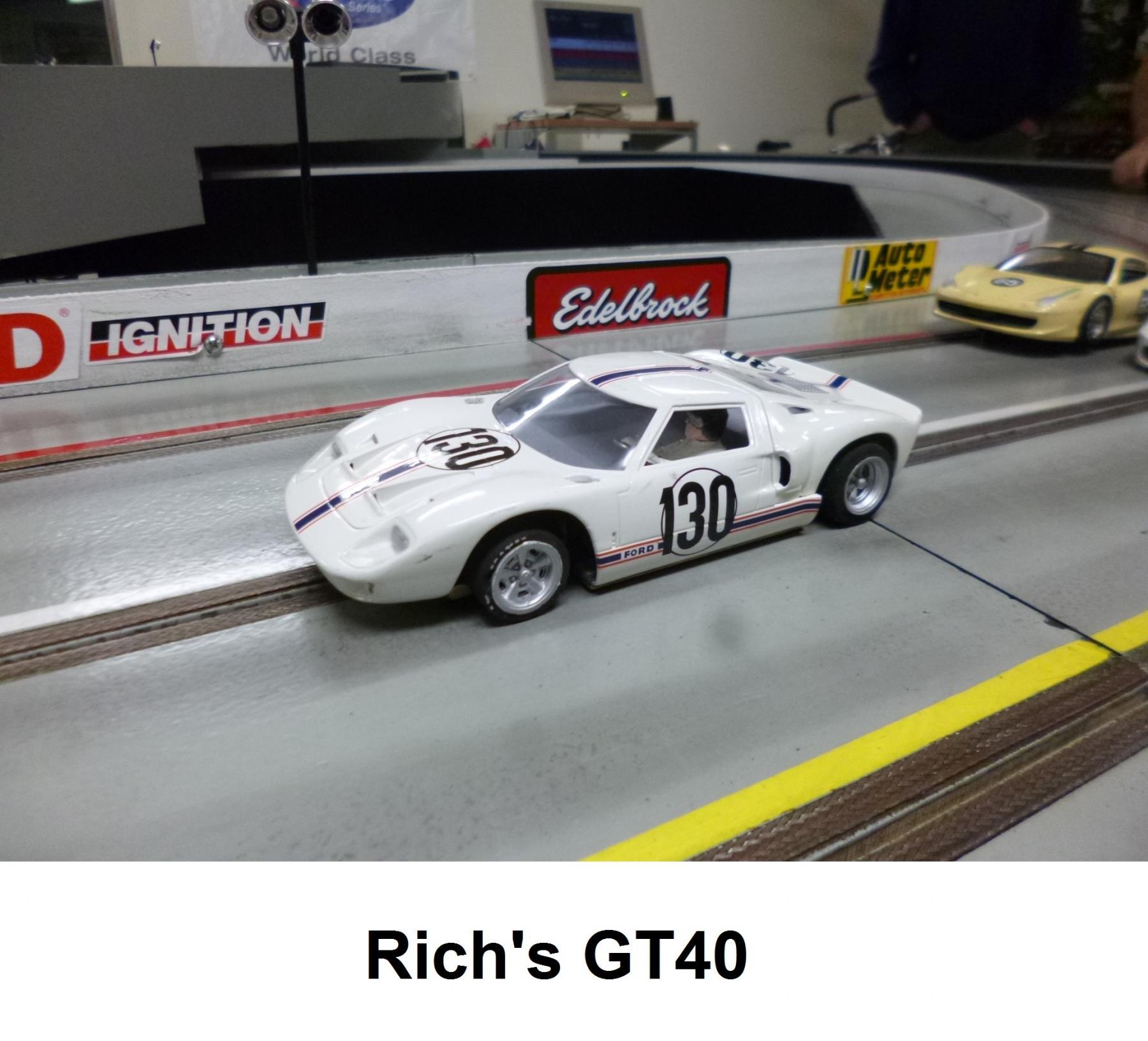 SC_Rich.jpg