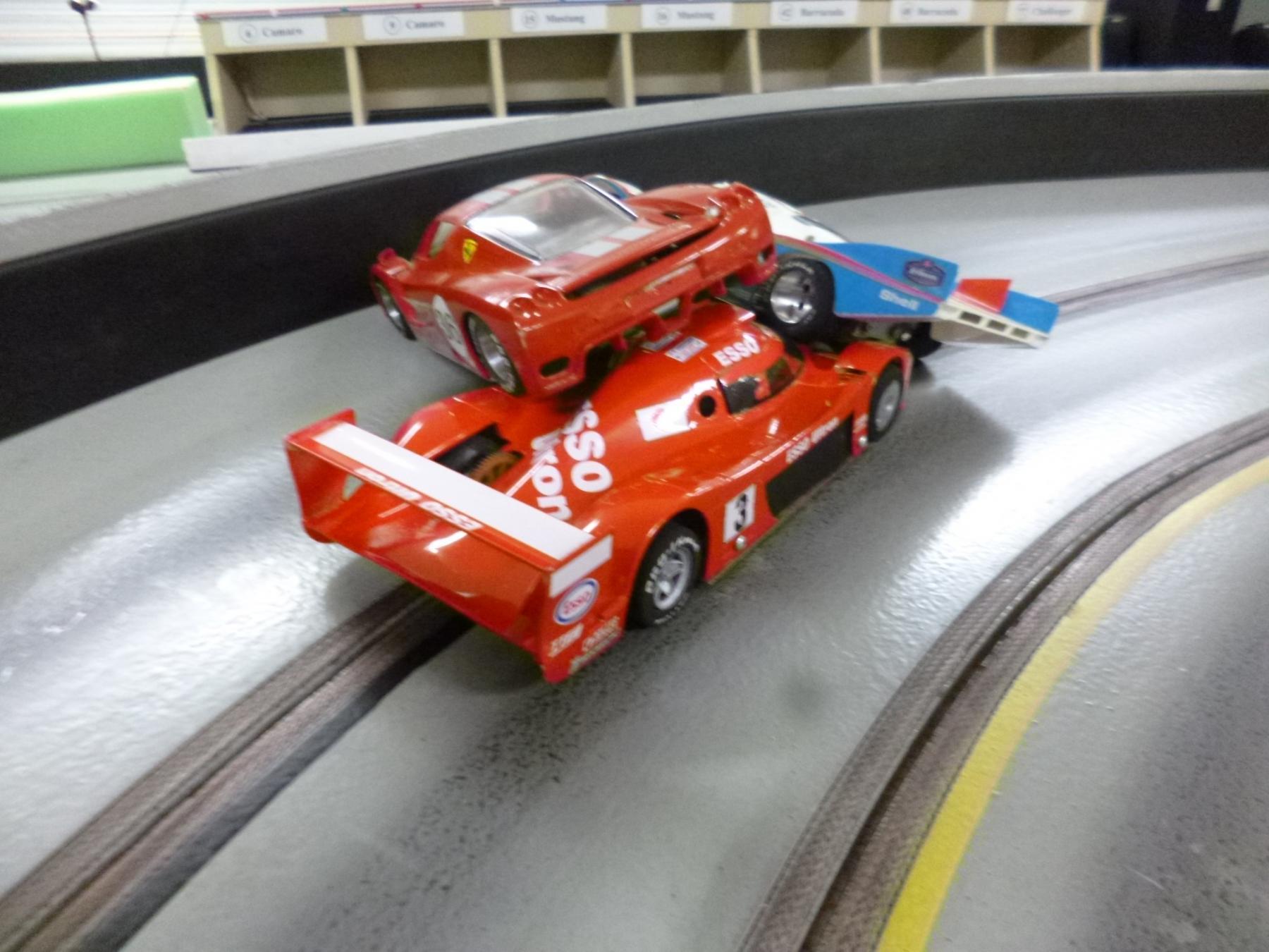 GT1_wreck.jpg