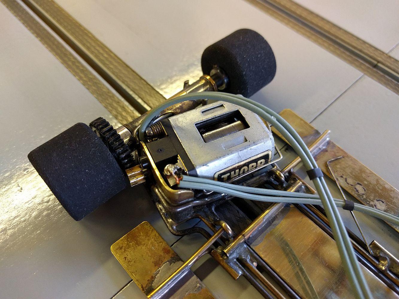 motor after 1.jpg
