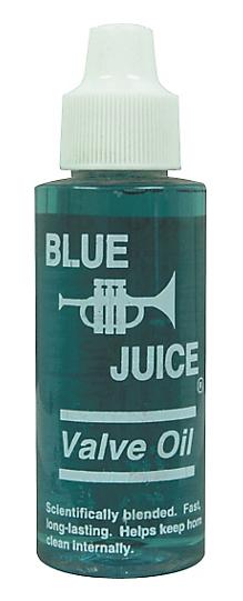 bluejuice.jpg