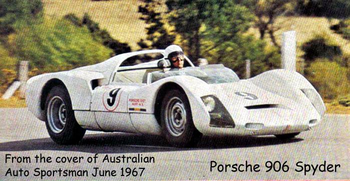 Porsche 906 Spyder 00.jpg