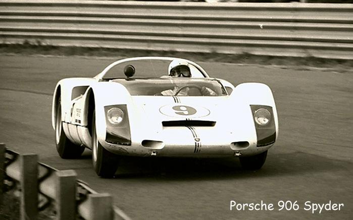 Porsche 906 Spyder 02.jpg