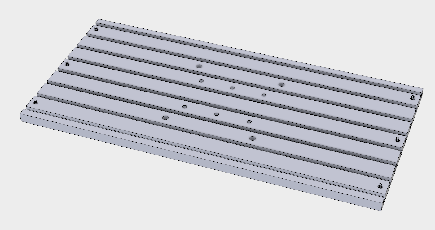 T-Slot Table Design for my Yoda 2 v2.png