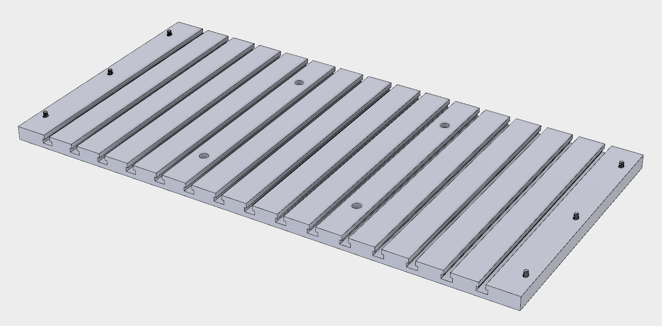T-Slot Table Design for my Yoda 2.png