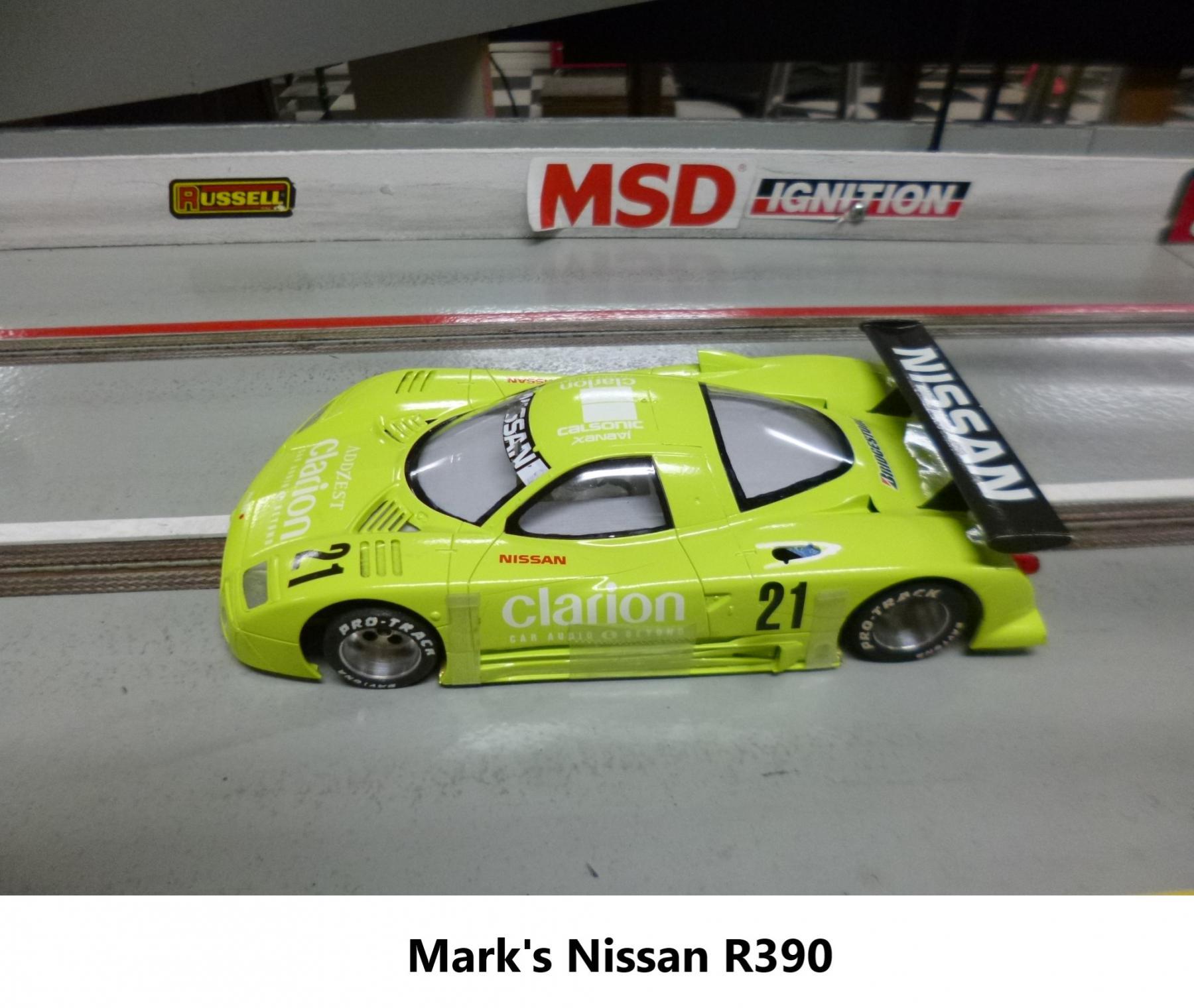 GT1_Mark.jpg