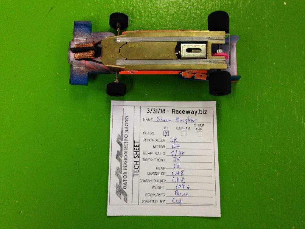 3.31.18 GRRR F1 Tech (3).jpg
