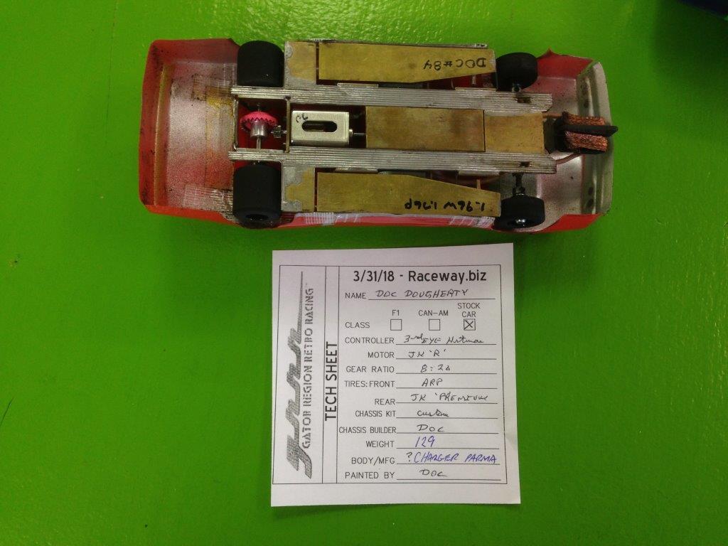 3.31.18 GRRR Stockcar Tech (2).jpg