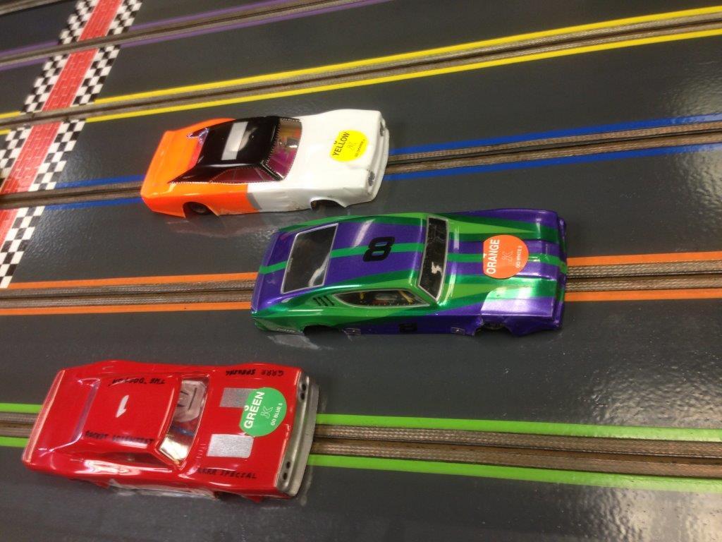 3.31.18 GRRR Stockcar Concours.jpg