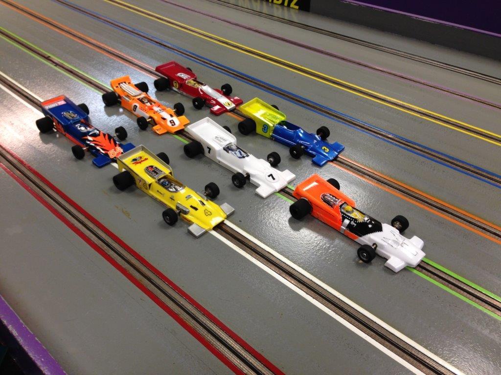 3.31.18 GRRR F1 Lineup.jpg