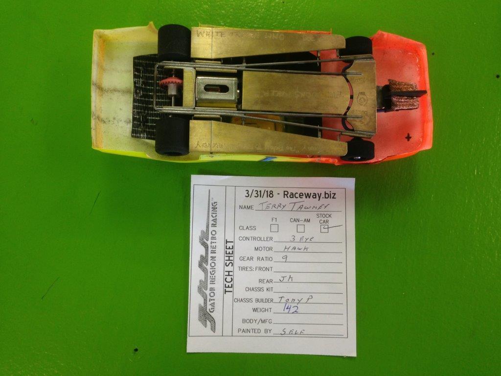 3.31.18 GRRR Stockcar Tech (4).jpg