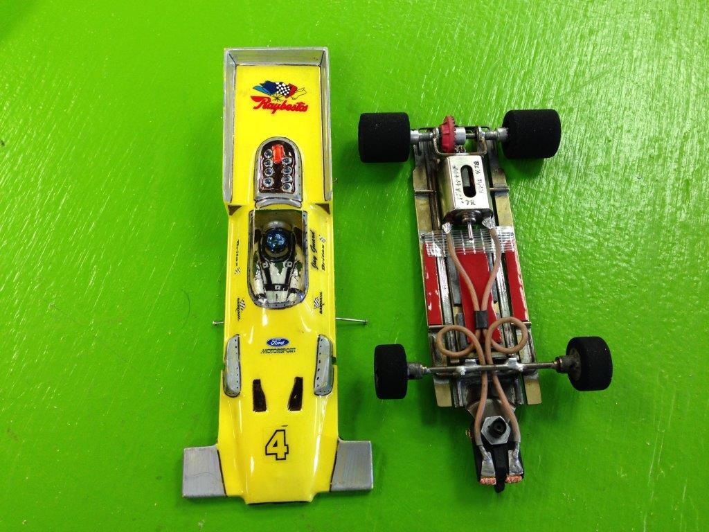 3.31.18 GRRR F1 2nd Place.jpg