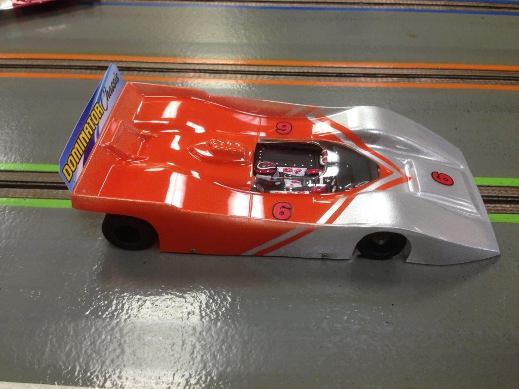 3.31.18 GRRR Can-Am Concours (2).jpg