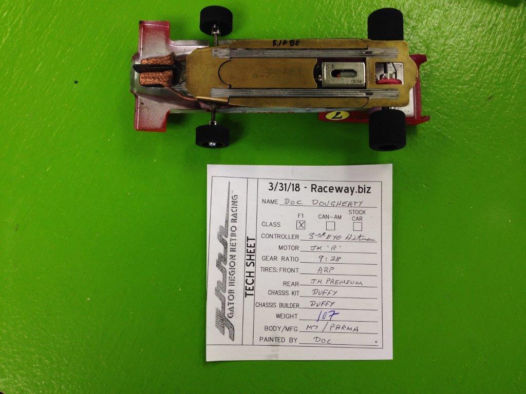 3.31.18 GRRR F1 Tech (7).jpg