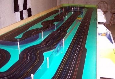 Jordan Raceway.jpg