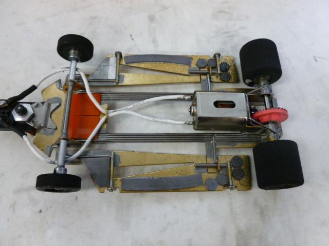 P1160262.JPG