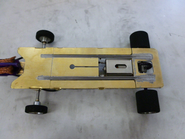 P1160230.JPG