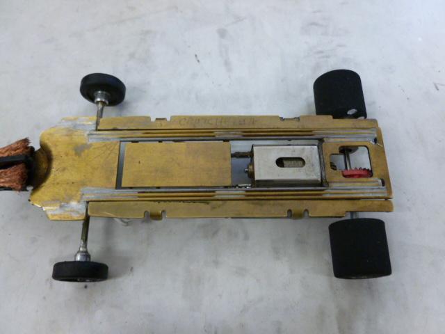 P1160233.JPG