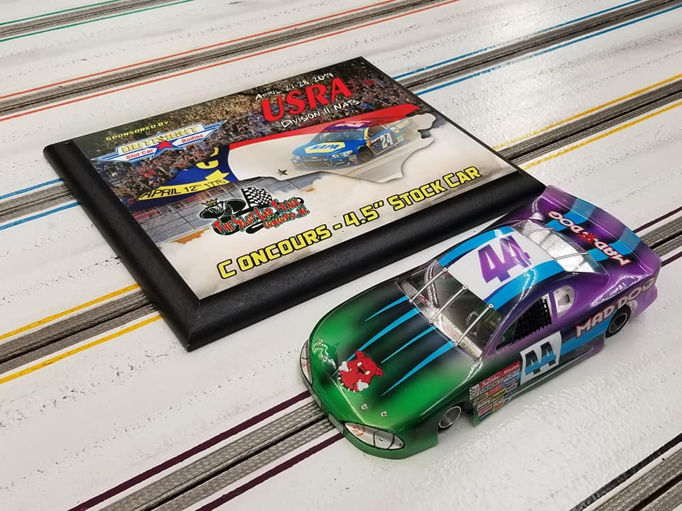 4_5 Stock Car Concours.jpg
