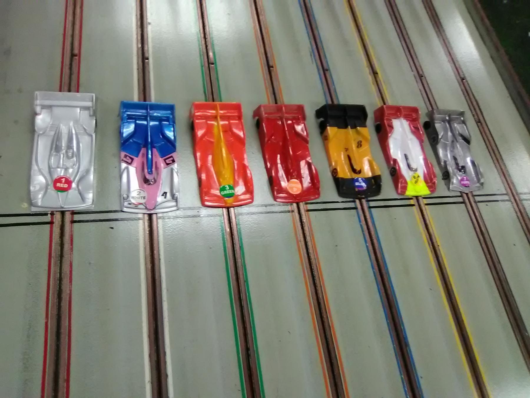 4419 lmp a lineup.jpg