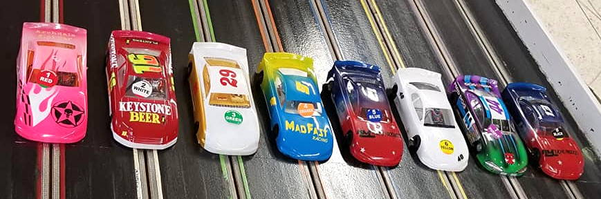 NASCAR.c.grid.jpg