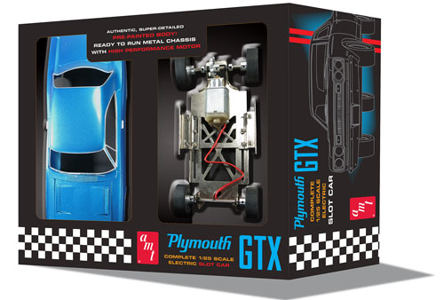 amt rtr slot car new.jpg