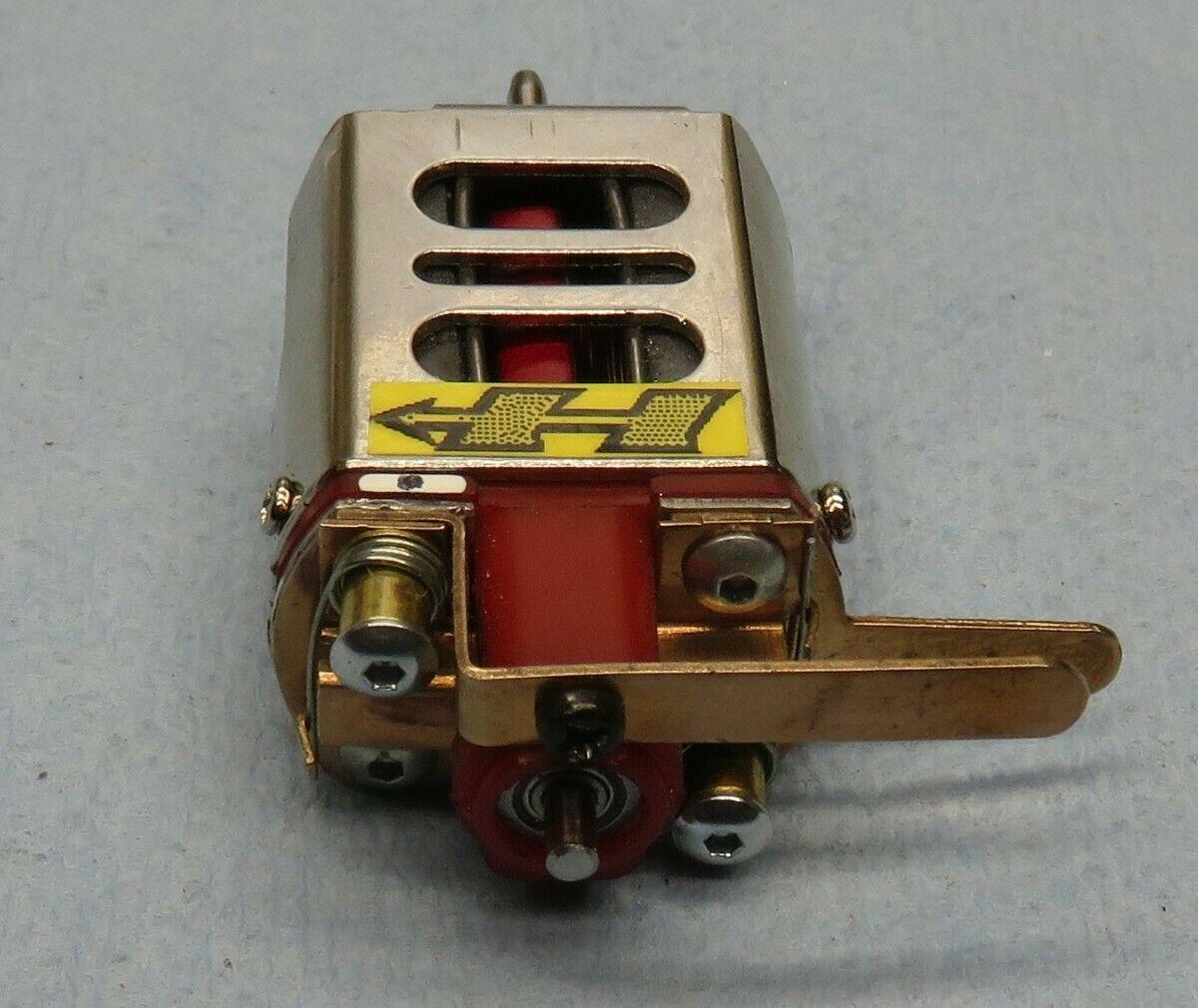 motor #2.jpg