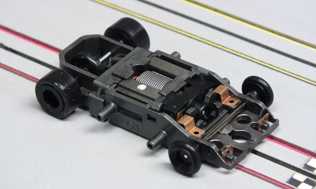 1 $aaHOTopViper Scale Racing V1 V-Spec? Pro-4 6 Ohm.jpg