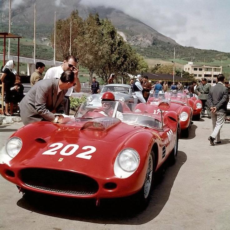 1960 Targa 202  Cliff Allison-Richie Ginther.jpg