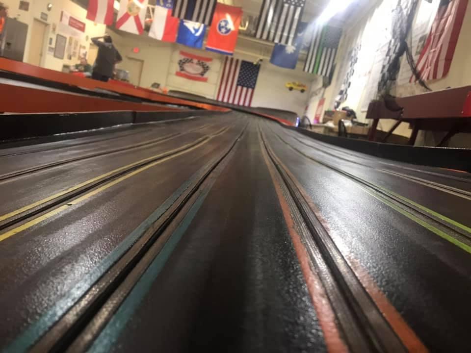 orange track surface up close.jpg