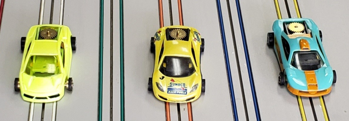 4-10 E-Fray podium cars.jpg
